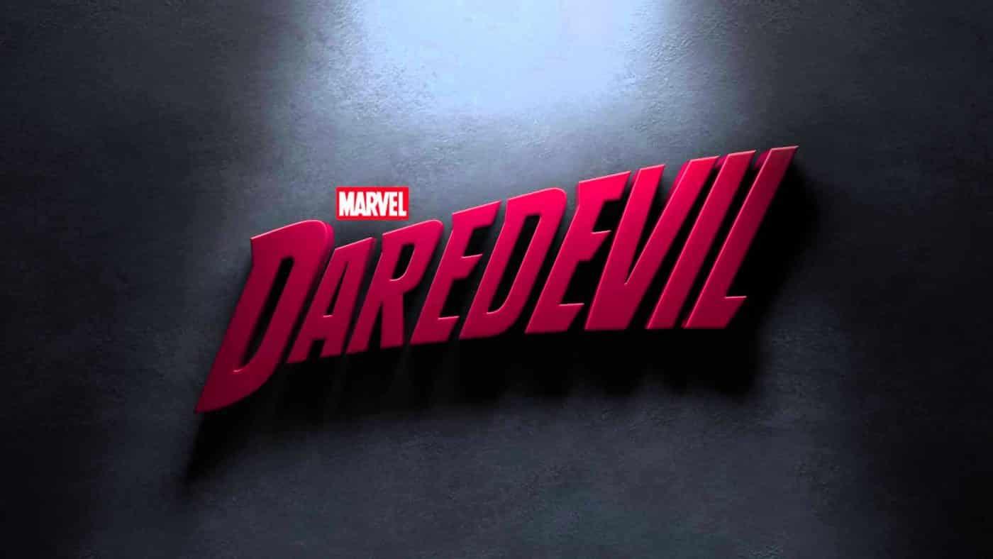 Saison 4 de Daredevil : Charlie Cox soutient une pétition de plus en plus nombreuse pour sauver le spectacle 1