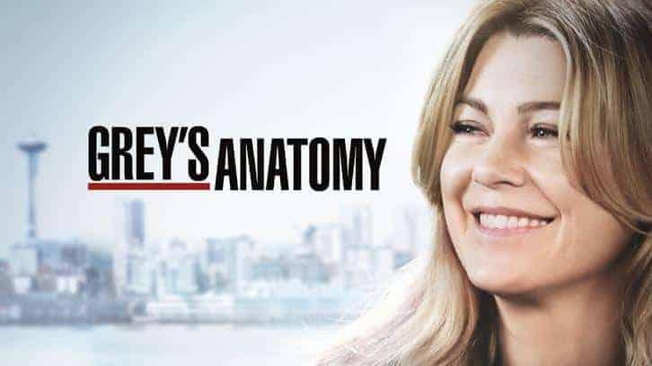 La saison 16 de Grey's Anatomy n'est peut-être pas la fin selon Ellen Pompeo. 1