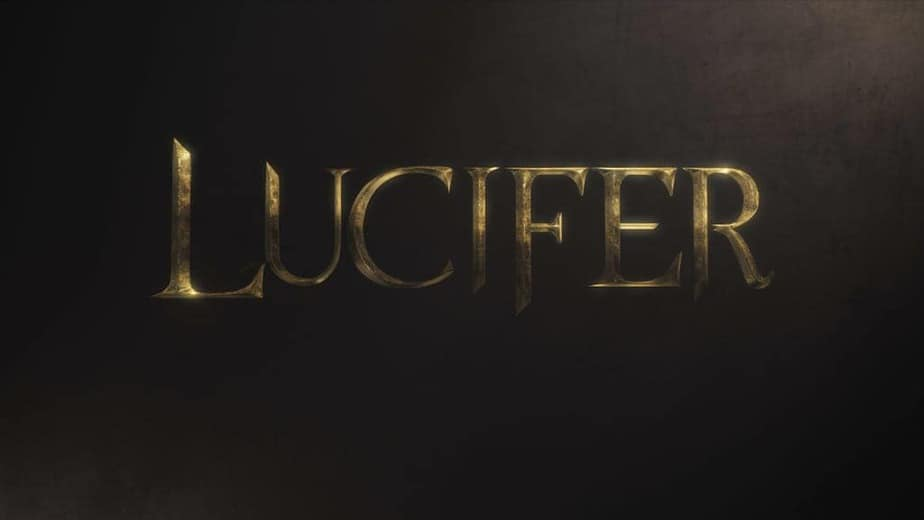 Les rumeurs sur la saison 4 de Lucifer : Ce que nous savons maintenant 1