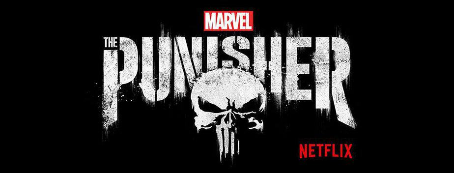 The Punisher saison 3 : Jon Bernthal sur l'avenir incertain de la série 1