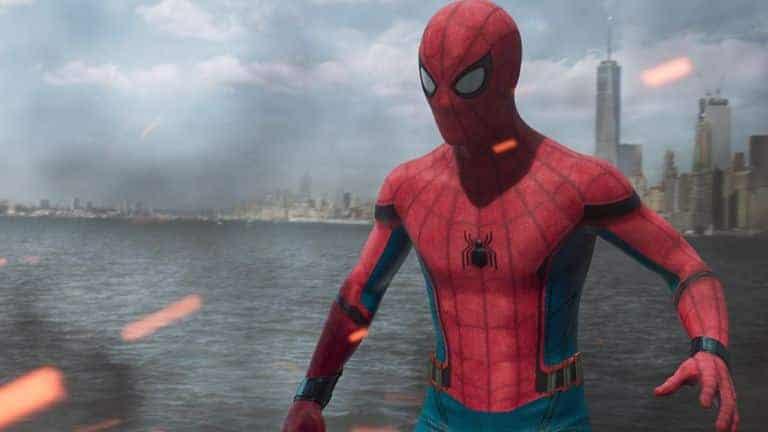Charlie Cox espère qu'il pourra à nouveau jouer Daredevil dans Marvel movies. 2