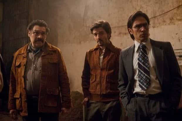 Narcos Mexico Saison 2 CONFIRMÉE ; Date de sortie, distribution, tracé et plus de détails 4