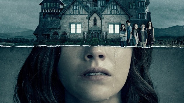 The Haunting Of Hill House Saison 2 : A Prequel Of The Original Series ? 1
