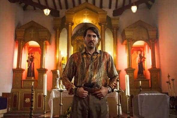 Netflix Narcos Saison 4 : Une autre série à l'horizon ? 2