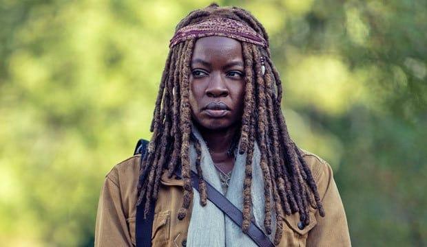 The Walking Dead saison 10 : Les mises à jour que vous devez connaître avant la sortie du jeu 4