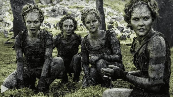 Les fans réclament Game of Thrones Saison 9 ; Spin-off prochainement ? 3