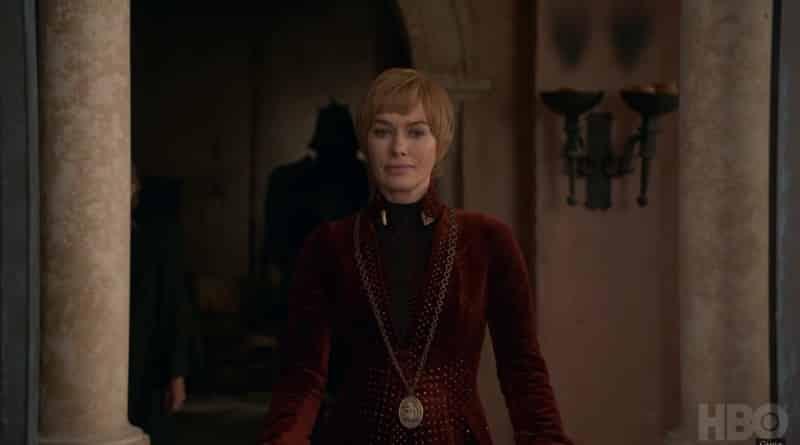 La saison 8 de Game of Thrones a commis une énorme erreur avec la mort de Night King 2