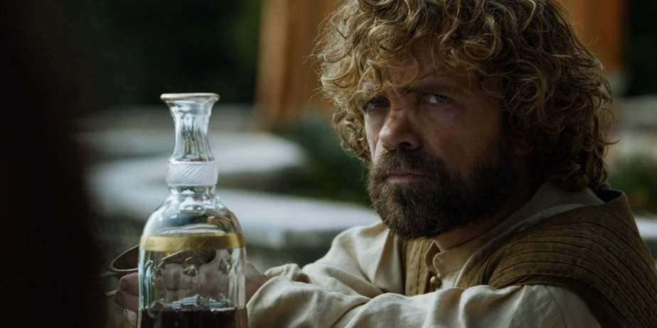 Game of Thrones saison 8 spoilers : La mort de Tyrion par Daenerys presque confirmée 1