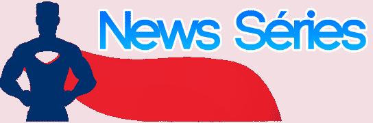 News séries