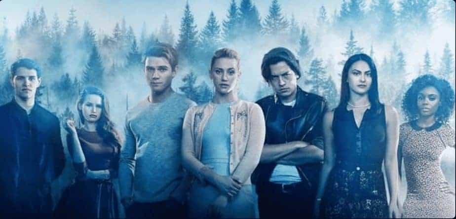 Quand Riverdale Saison 4 démarre-t-il sur Netflix? Renouvelé ou annulé? 2