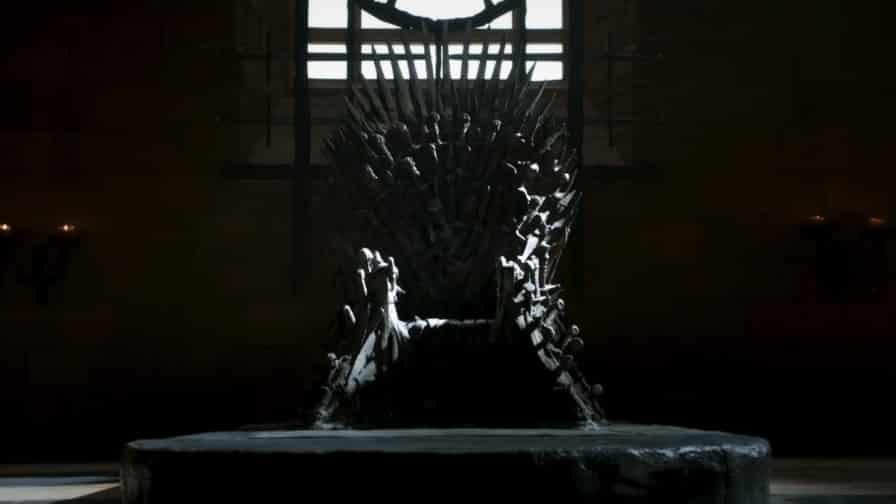 Le Seigneur des Anneaux : le personnage principal de la série Amazon sera un acteur de Game of Thrones 2