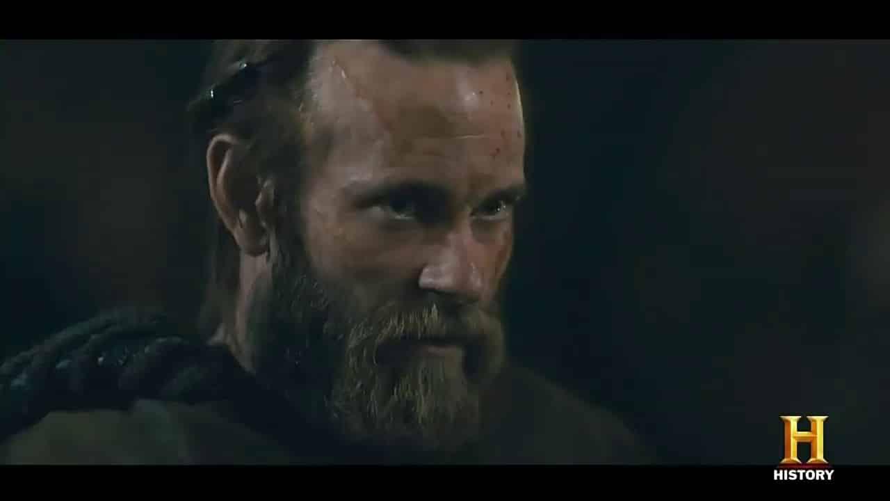 Vikings Saison 6 Episode 9 : Spoilers, Promo et tout ce qu'il faut savoir 2