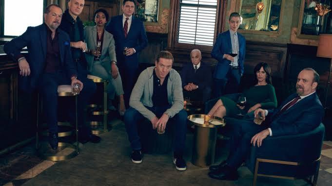 Billions Saison 5 : Date de sortie, bande-annonce et détails des acteurs 2