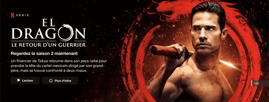 El Dragon Saison 3 Date de sortie,et tout ce que vous devez savoir 4