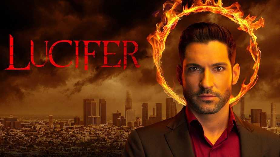 La date de sortie de la saison 6 de Lucifer est retardée - Tom Ellis s'en va-t-il ? Litige contractuel 3