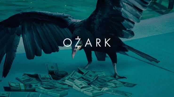 Ozark saison 4 Date de sortie et récapitulatif de la saison 3 2