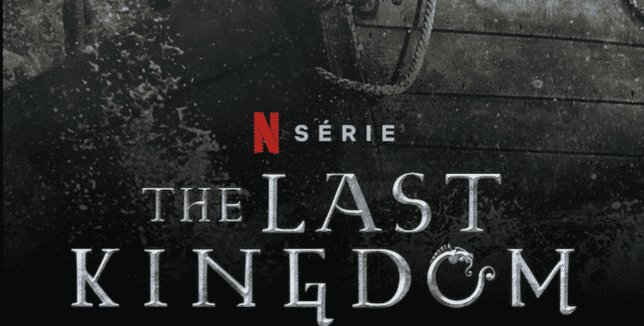 The Last Kingdom explique les morts choquantes de la saison 4 2