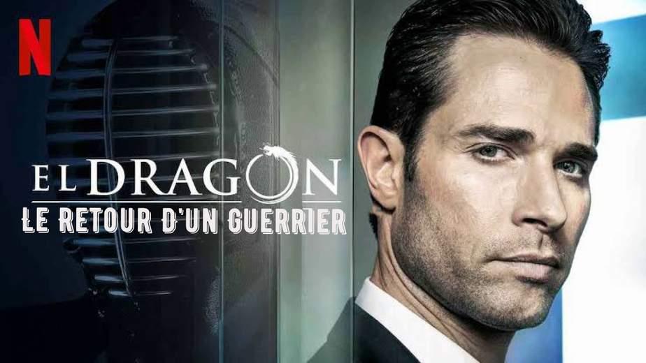 El Dragon Saison 3 Date de sortie, acteurs et histoire 2