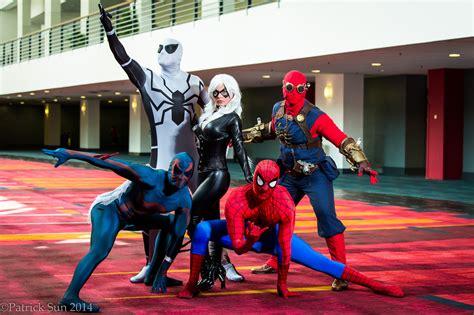 HeroesCon 2020 annulée en raison de la COVID-19 3