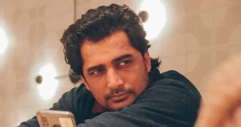 La Casa De Papel Saison 5 : Ajay Jethi qui jouait le rôle de Shakir dévoile à tout ce qu'il sait ! 2