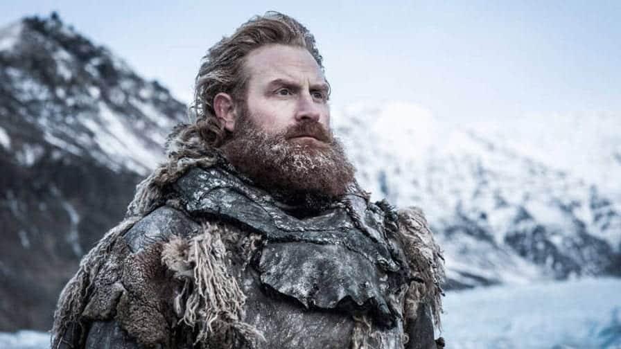 The Witcher : Netflix arrête du tournage de la saison 2 - Covid-19 2