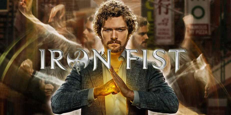 La saison 3 de Iron Fist de Netflix's Marvel est-elle reportée ou annulée ? Conclusions 4