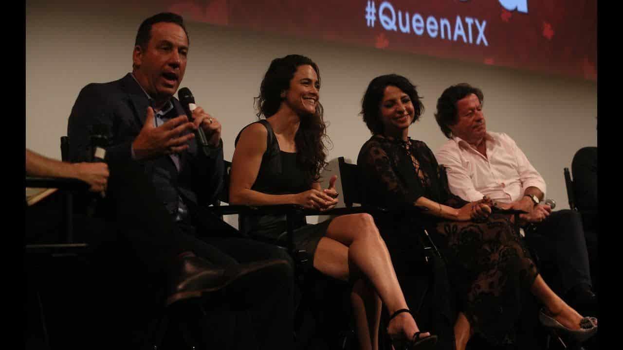 La reine du sud Saison 5 : Date de sortie, distribution, bande-annonce et tout ce que vous devez savoir 4