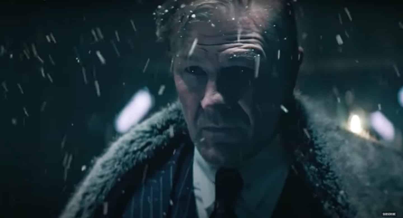 Snowpiercer Saison 2 : Promotion officielle, date de sortie, tracé et tout ce que vous devez savoir 2
